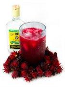 Jamaican Sorrel Recipe
