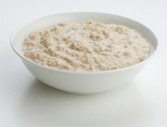 Jamaican Oats Porridge Recipe