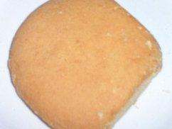 Jamaican Bulla Recipe