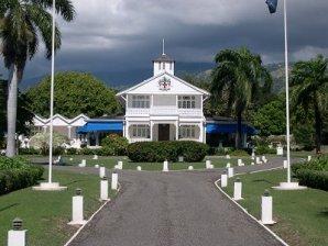 Vale Royal Jamaica