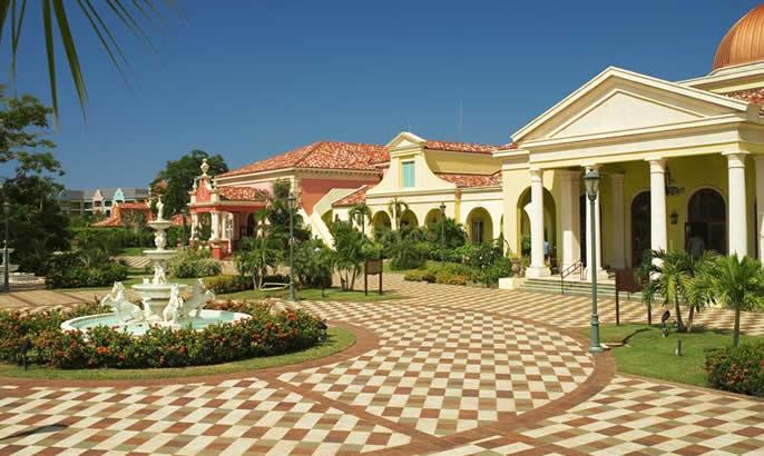 Sandals Whitehouse Westmoreland Jamaica