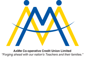 AAMM Credit Union Jamaica