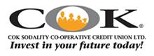 COK Sodality Credit Union Jamaica