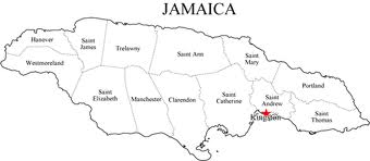 Some Interesting Facts About Jamaica