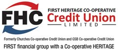 First Heritage Credit Union Jamaica