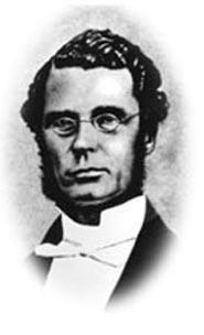 George William Gordon