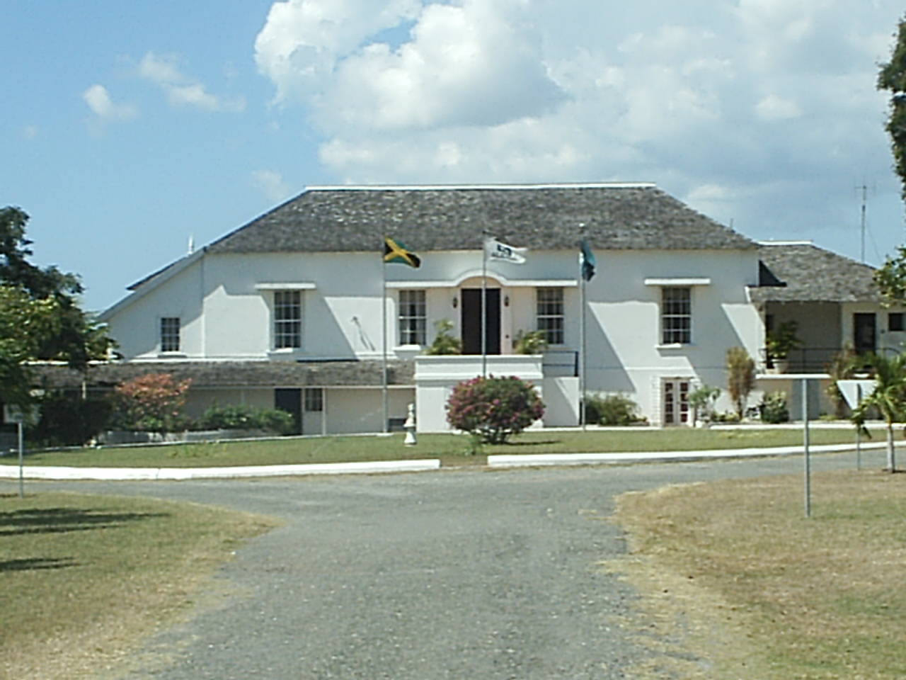 halse-hall-great-house-clarendon