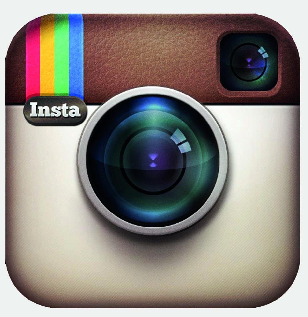 Jamaica Land We Love Instagram Link