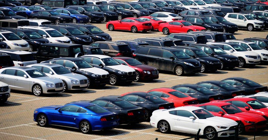 Car Dealers In Jamaica >> Www Jamaica Land We Love Com Images Jamaica Car De