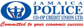 Jamaica Police Credit Union Jamaica