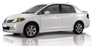Jamaican Car Rental Services