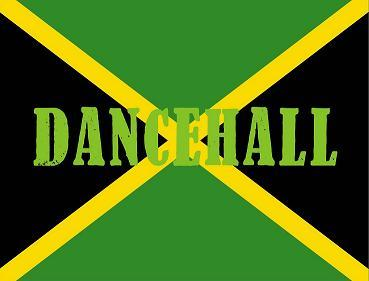 Jamaican Dancehall Pic