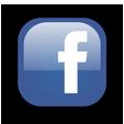 Jamaica Land We Love Facebook Logo