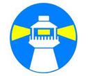 National Democratic Movement  Logo
