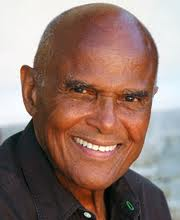 The Honourable Harry Belafonte