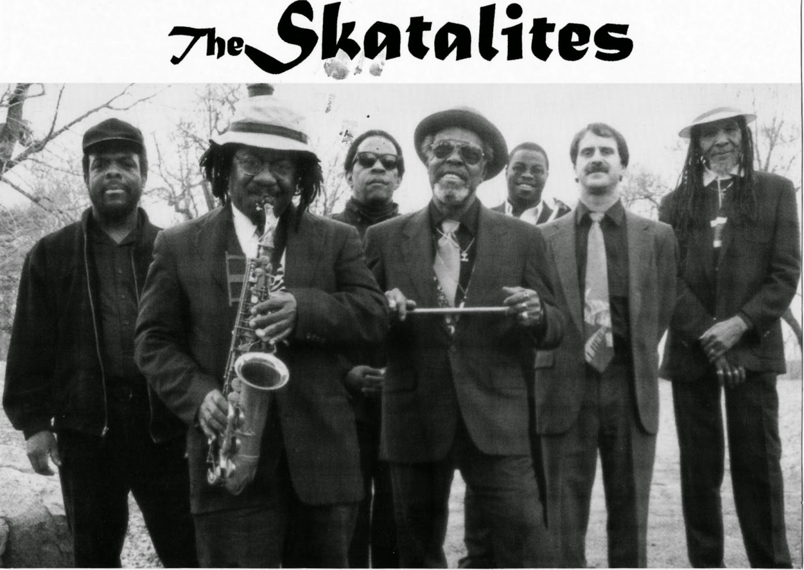 an analysis of ska music in jamaica Jamaican music our top 50 picks of jamaican ska songs feel free post your comments with your top jamaican ska songs here are our picks of the top 50 ska.