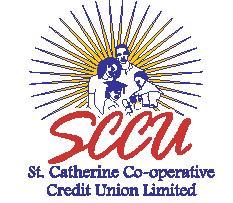 St. Catherine Cooperative Credit Union Jamaica